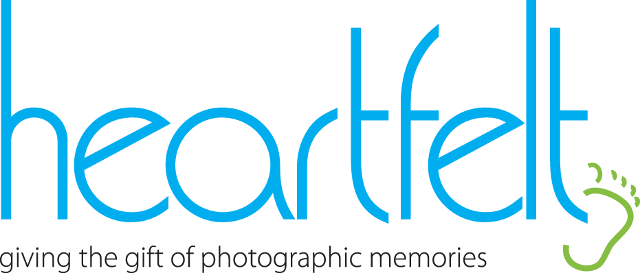 Heartfelt giving the gift of photographic memories helping heartfelt giving the gift of photographic memories helping parents who have lost a child negle Gallery